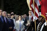 prijem ambasada amerike vucic kajl skot52 foto V Lalic