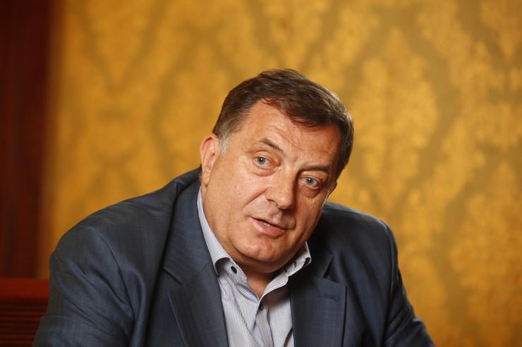 Milorad Dodik_190515_RAS foto Djordje Kojadinovic