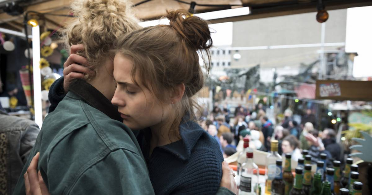 -Und-Morgen-die-ganze-Welt-NOIZZ-Interview-mit-Mala-Emde-ber-die-deutsche-Oscar-Hoffnung-2021