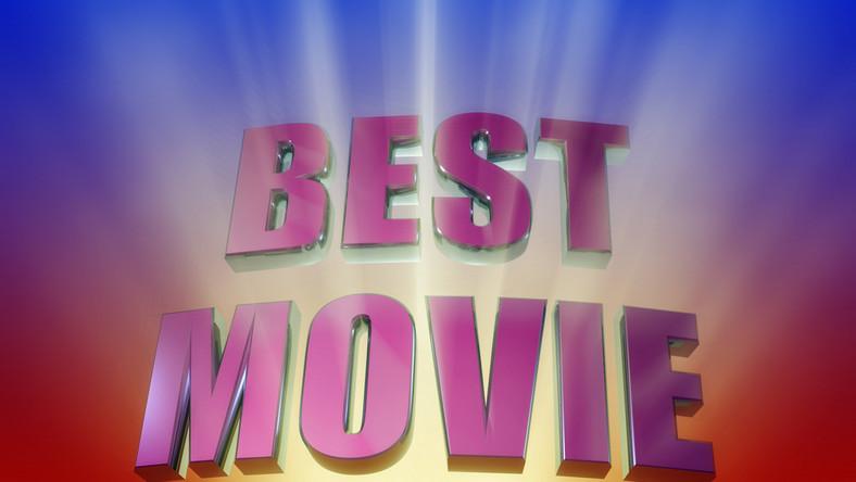 Na te filmy czekamy w roku 2016