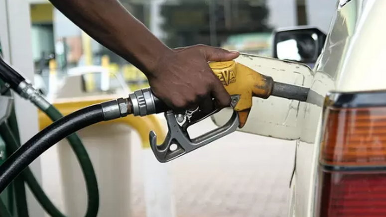 Federal government is planning to introduce an alternative fuel for common man in Nigeria. [Iol]