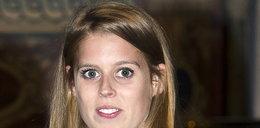 Niezwykły szczegół twarzy księżniczki. Zgadnij jaki