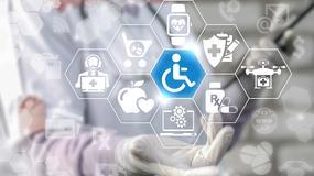 Niepełnosprawne dziecko uprzywilejowane przy rekrutacji