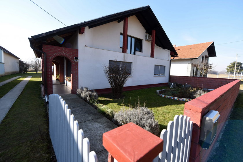 Chorwacja: Odnaleźli w zamrażarce ciało. Jasminę zamordowała siostra?