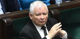 Kaczyński zajmie się uzbrojeniem