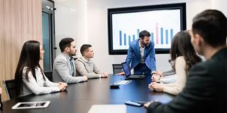 Jak praktycznie przygotować firmę i pracowników do wdrożenia PPK [CASE STUDY]