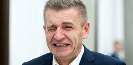 Polacy umierają na SOR-ach, a posłowie zignorowali debatę