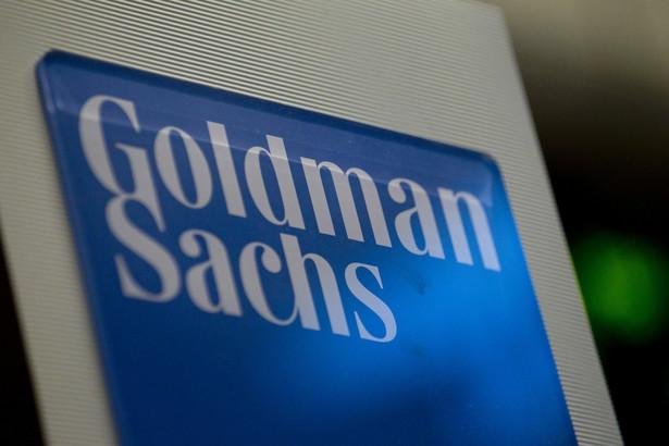 Na spowiedzi swego skruszonego bankiera Goldman Sachs w ciągu jednego dnia stracił 2,15 mld dolarów wartości rynkowej.