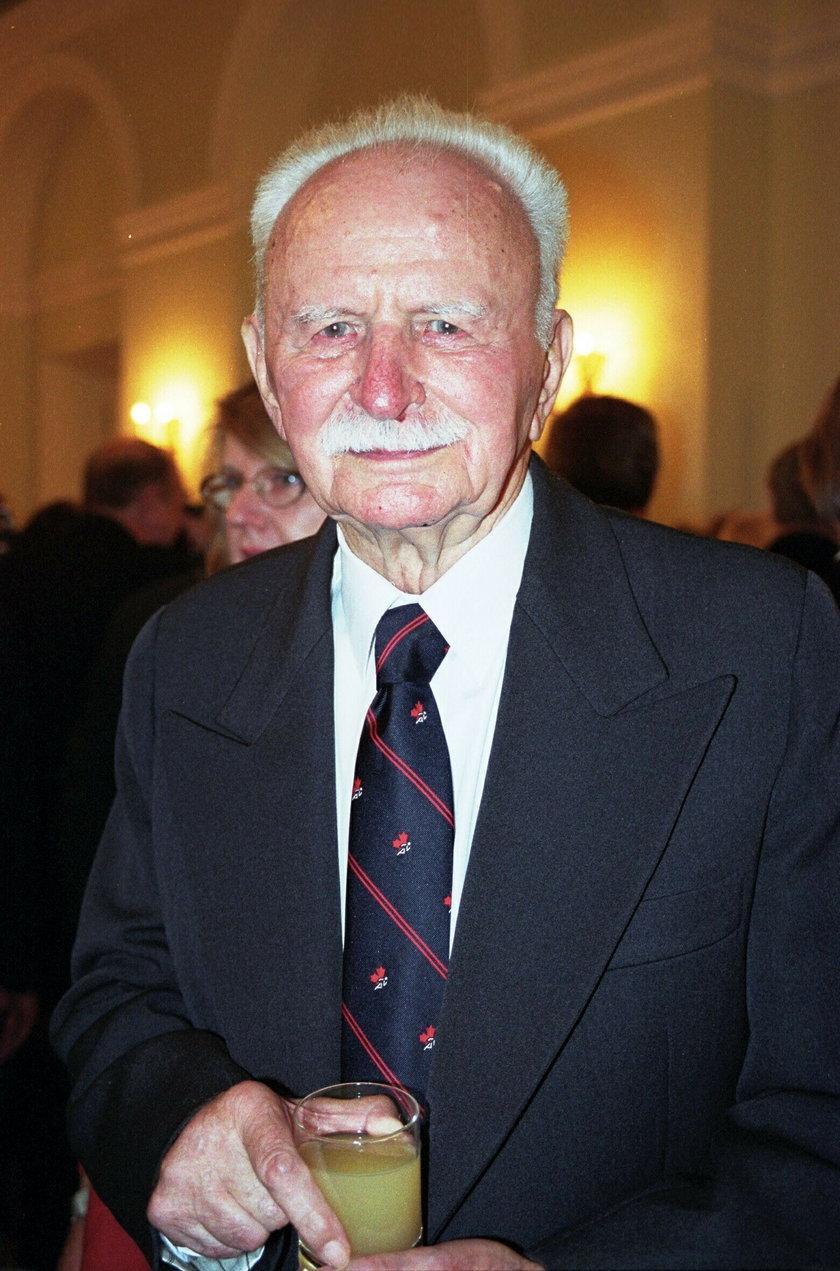 Jan Mulak