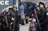 Kosovo policija 1 foto tanjug ap