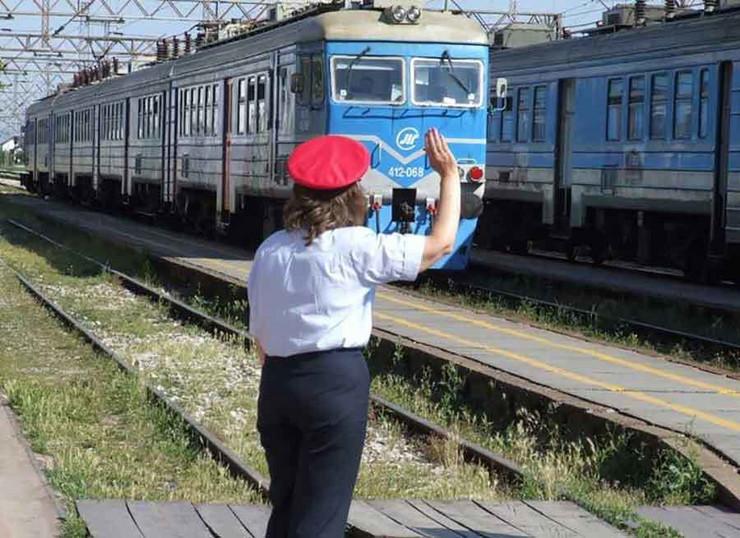 voz-srbija