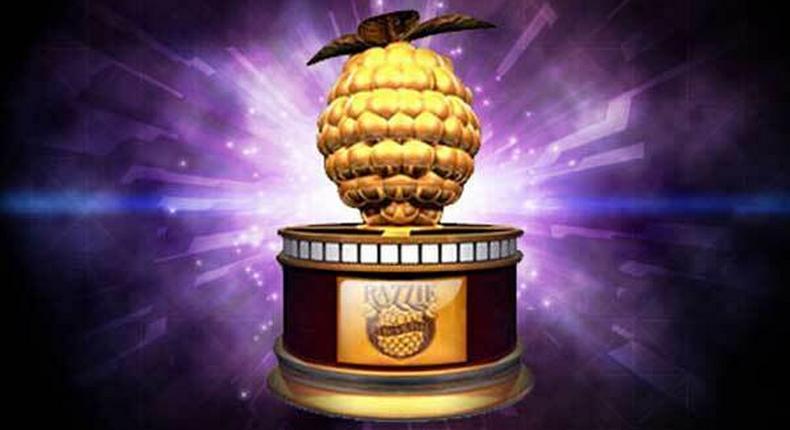 Razzies Awards