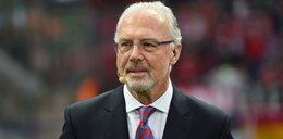 Kolejna legenda zamieszana w aferę FIFA!