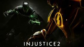 Injustice 2 - nowy zwiastun zdradza nieco na temat fabuły gry