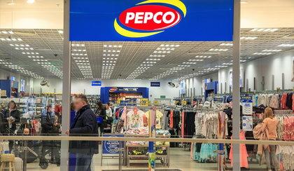 Właściciel PEPCO walczy o przetrwanie! Co ze sklepami?
