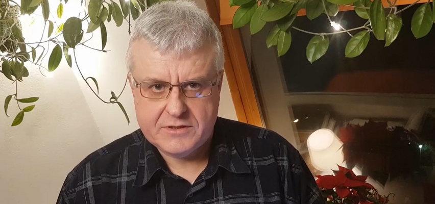 Duchowny ukarany za znieważenie prezydenta Dudy i obrazę uczuć religijnych Polaków