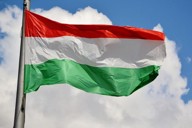 Rządzący Fidesz ongiś sam był wielkim nośnikiem pamięci o bohaterach 1956 r.