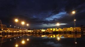 Prezydent Elbląga chce przyśpieszenia budowy kanału przez Mierzeję Wiślaną