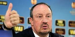 Real Madryt ma nowego trenera! Zobacz kto nim został!