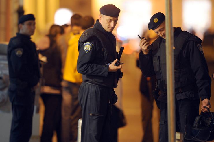 79235_hrvatska-policija201-afp-hrvoje-polan