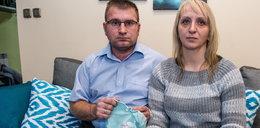 Rodzice stracili Dominika. Sąd apelacyjny podtrzymał karę dla ginekologa Janusza B.
