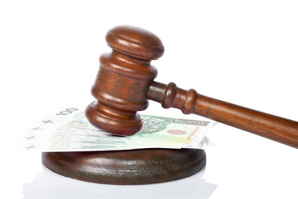 Sąd Okręgowy w Poznaniu zgodził się na wydanie Jakuba T. brytyjskiemu wymiarowi sprawiedliwości na podstawie ENA, warunkując zgodę tym, że ewentualną karę Jakub T. odbędzie w Polsce.
