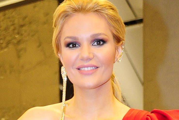 Lena Kovačević