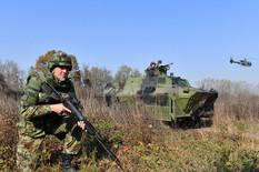 vojska srbije6