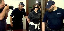 Zabiła Agatę na jej prośbę? Proces 18-letniej Wiktorii