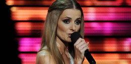 Skandal! Halina Mlynkova nie zaśpiewa w Opolu? Brathanki ją oskarżają!