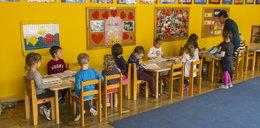 Zabraknie miejsc dla 3-latków?