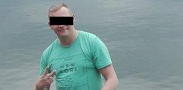 Wujek gwałcił 18-miesięcznego Szymka. Matka o tym wiedziała?
