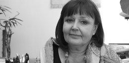 Znana polityk przegrała walkę z rakiem. Koledzy z PSL wspominają Jolantę Fedak