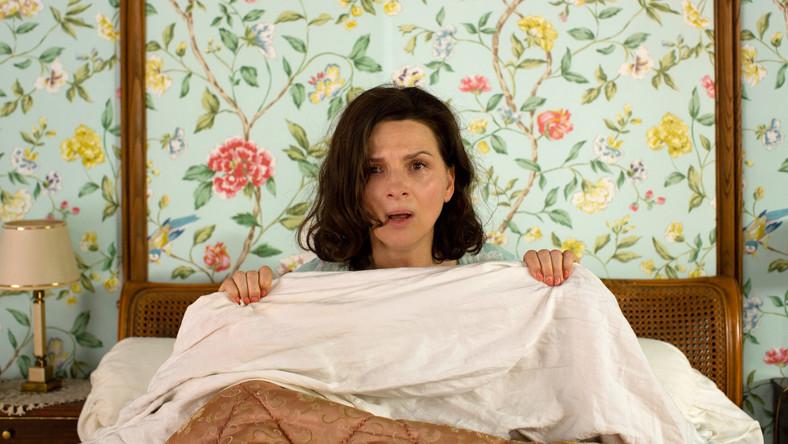 """Kadr z filmu """"Jak być dobrą żoną"""""""