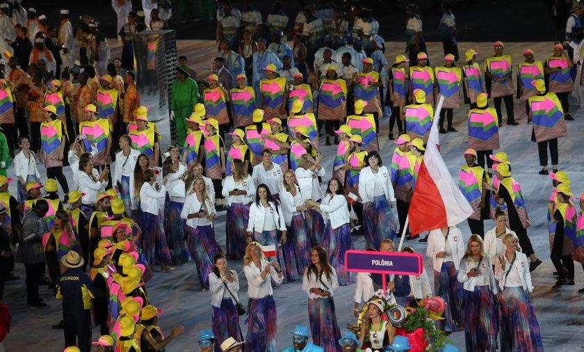 MKOl. chętnie widziałby na igrzyskach wszystkie ekipy zaszczepione przed COVID-19