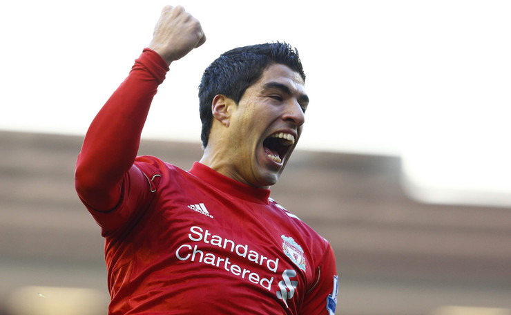 226608_suarez01-reuter-phil-noble