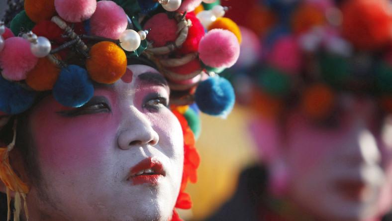 Rok Bawoła jest raczej konserwatywnym rokiem w całym kalendarzu księżycowym, skupionym na tradycji i wartościach.