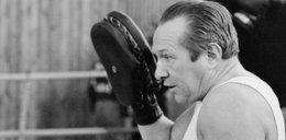 Zmarł Henryk Kukier. Trzykrotny olimpijczyk i mistrz Europy w boksie