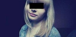 Ania zamordowała ojca swojego dziecka, bo miał kompleksy?