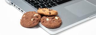 """Internetowe """"ciasteczka"""" tylko za zgodą użytkowników"""