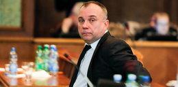 Jarosław Charłampowicz przestał być przewodniczącym rady miejskiej. Ma już następcę