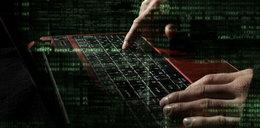 Hakerzy zaatakowali OBWE!