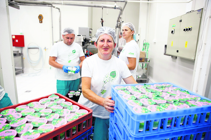 mlekara moravica blic preduzetnik_050718_RAS foto Vesna Lalic (7)