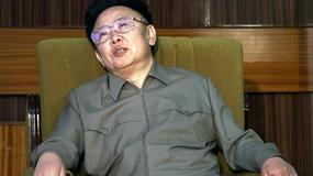 Życie seksualne dyktatorów: rodzina Kimów