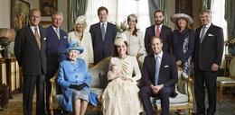 Matka Kate steruje życiem książęcej pary. Rodzina królewska wściekła!