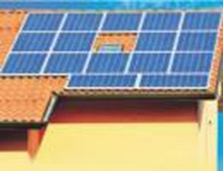 Kolektory słoneczne: Dzięki słońcu pół roku mniejszych rachunków