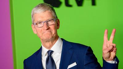 10 things in tech: Apple's big earnings - Activision strike - Insta update