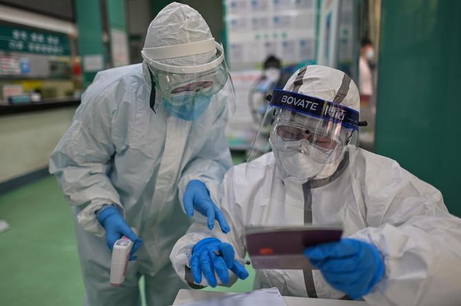 Da li antitela štite od ponovne infekcije?