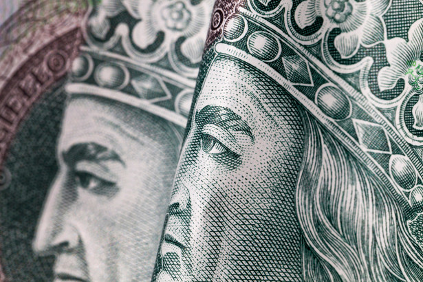 Sankcja w postaci kary administracyjnej w wysokości 1 mln zł jest najwyższą, jaką mógł nałożyć WIOŚ