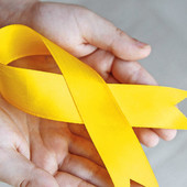 RAK GODIŠNJE ODNESE JEDNO I PO ŠKOLSKO ODELJENJE Najčešća maligna oboljenja kod dece su leukemija i tumori mozga, nužno je da im obezbedimo BOLJE USLOVE LEČENJA